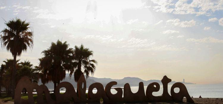 Las Playas1