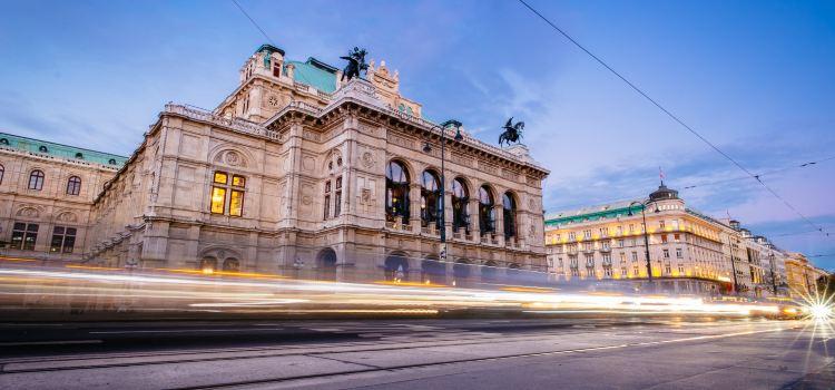 國家歌劇院1