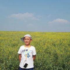 태평천 여행 사진