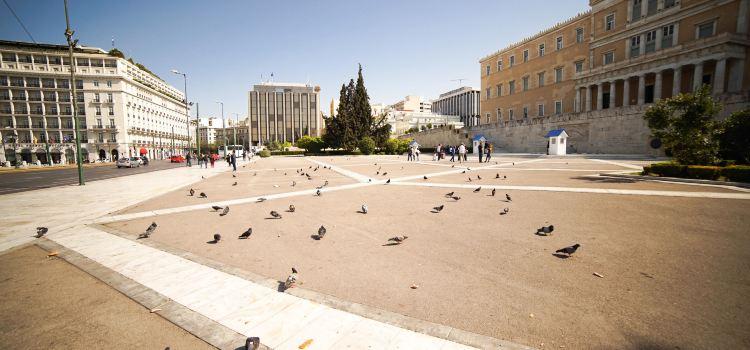 憲法廣場1