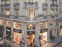 巴黎除了買奢,這些輕奢品牌也值得入