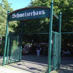 Schweizerhaus User Photo