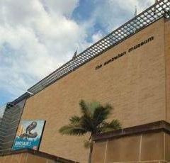 塔斯馬尼亞海事博物館用戶圖片