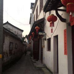 태극 별자리 마을 여행 사진