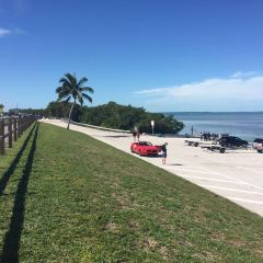 Seven Mile Bridge User Photo