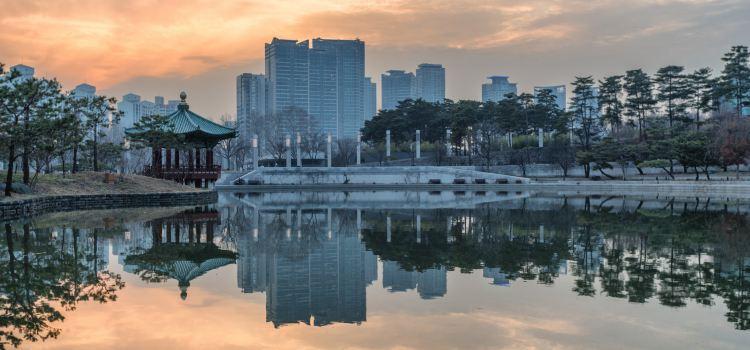 National Museum of Korea2
