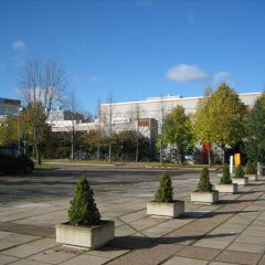 University of Tampere User Photo