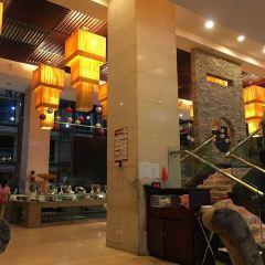 Zui Mei Cha Yuan ( Merlinhod Hotel) User Photo