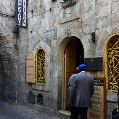 Armenian Tavern用戶圖片