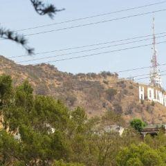 Hollywood Reservoir User Photo