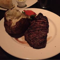 The Keg Steakhouse & Bar On The Harbour用戶圖片