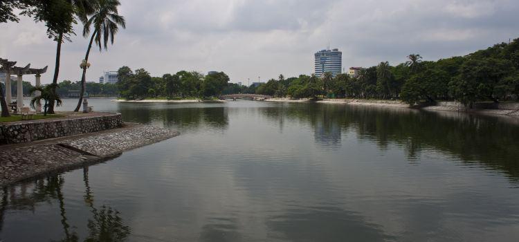 레닌공원1