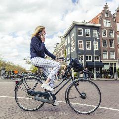 East Indiaman Amsterdam User Photo