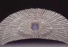 World Jewellery Museum User Photo