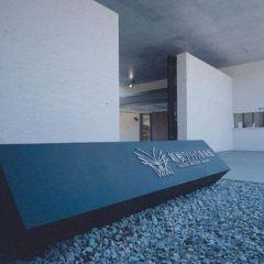 箱根珠寶美術館用戶圖片