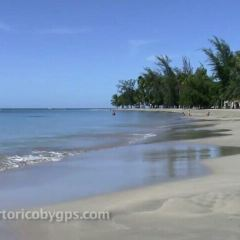 Carolina Beach用戶圖片