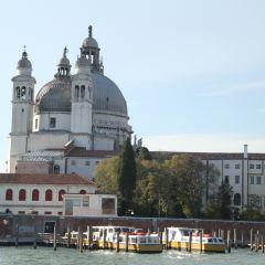 Basilica di Santa Maria della Salute User Photo
