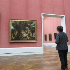 Kulturforum User Photo