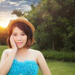 Daitou Park User Photo