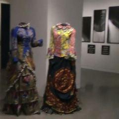 Museum of the African Diaspora User Photo