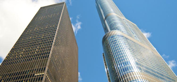Trump Tower3