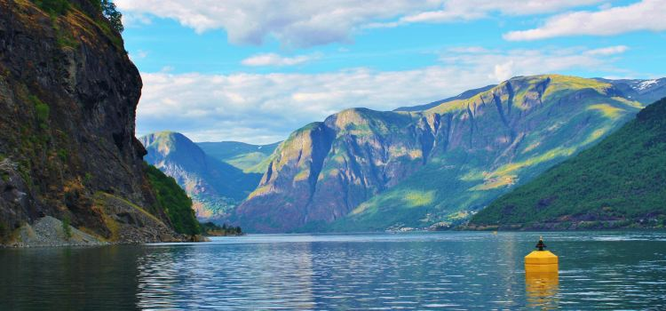 Aurlandsfjord1