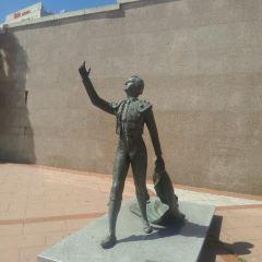 Bullfighting Museum User Photo