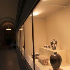 Grainger Museum User Photo
