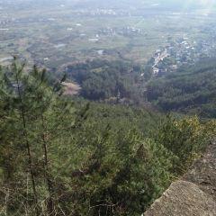 白露山風景區用戶圖片