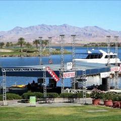 Lake Las Vegas User Photo