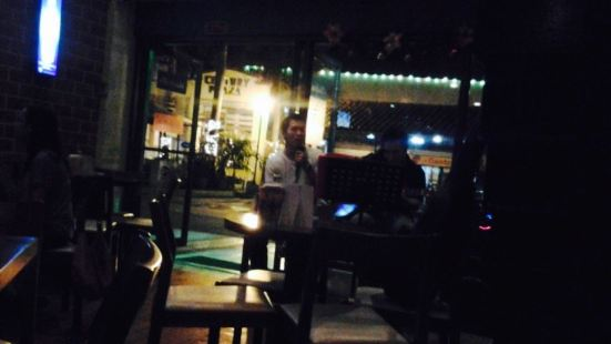 Marshalls Irish Pub and Restaurant