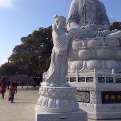 Long Mountain Temple User Photo