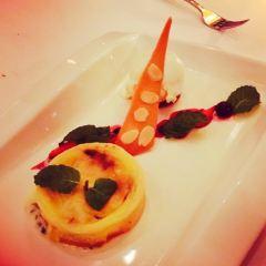 Bella Cucina User Photo