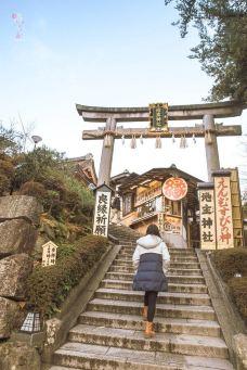 jishujinja-京都-136****4647