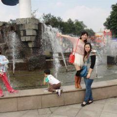 궈써톈샹 동화세계 여행 사진