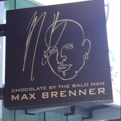 Max Brenner用戶圖片