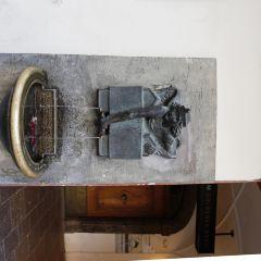 GOLDEN ROOF MUSEUM用戶圖片