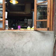 小段廚房用戶圖片