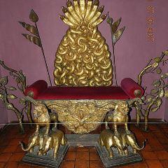 Patan Museum User Photo