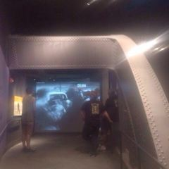 National Civil Rights Museum User Photo