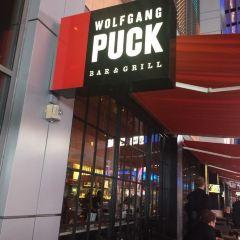 Wolfgang Puck Bar & Grill - LA Live用戶圖片