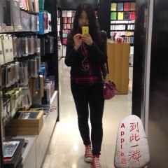 誠品書店(敦南店)用戶圖片