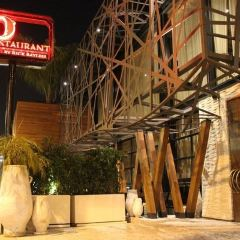 Red O Restaurant用戶圖片