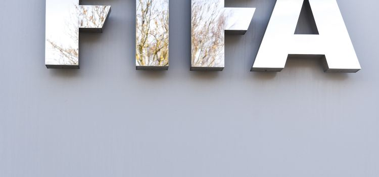 FIFA Headquarters2