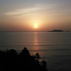 朝陽閣用戶圖片