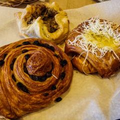 Le Panier French Bakery User Photo