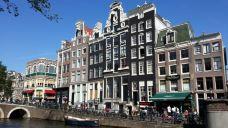 Taft Schoenen(Kalverstraat街店)-阿姆斯特丹-59****916