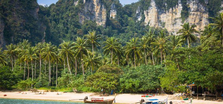 Ao Nang Beach3