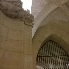 La Conciergerie User Photo