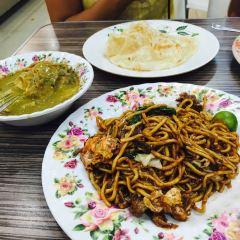 Buhari Curry House用戶圖片